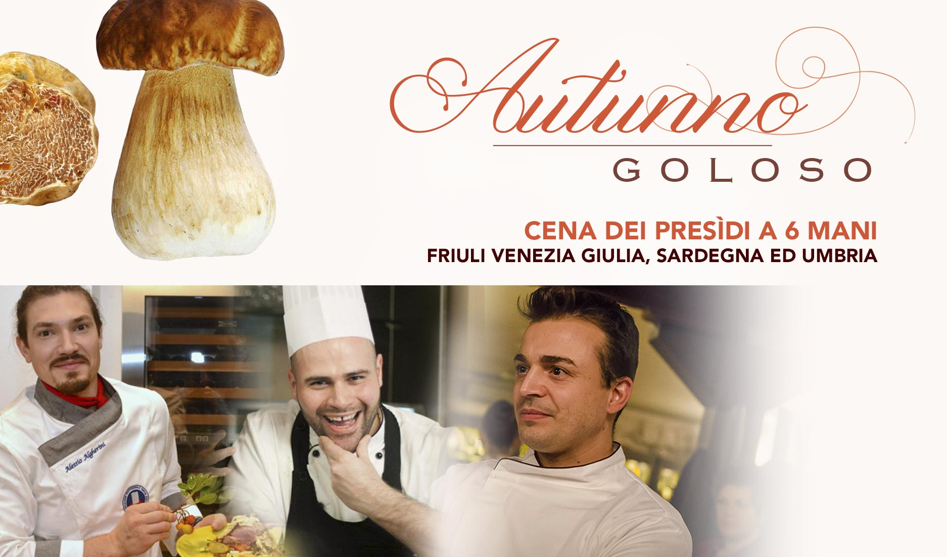 autunno-goloso-n2 slow food